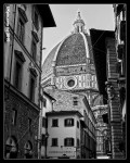 italy-pictures-black-white-HRD-01