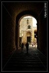 Naples, Italy, Leica pictures