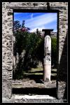 pompeii-italy-pictures-001