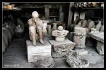 pompeii-italy-pictures-003