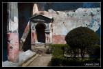 pompeii-italy-pictures-004