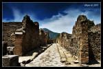 pompeii-italy-pictures-005