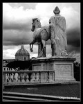 rome-black-and-white-001