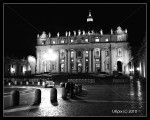 rome-black-and-white-004