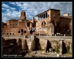 rome_2012_09