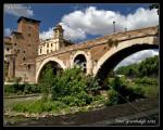 rome_2012_24
