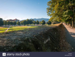Picture from ALAMY